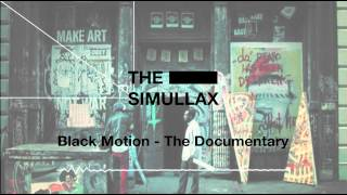 Black Motion - The Documentary