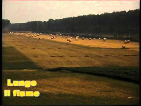Ermanno Olmi - Lungo il Fiume (P 10) - YouTube