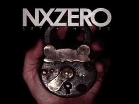 Insubstituível - Nx Zero (legendado)