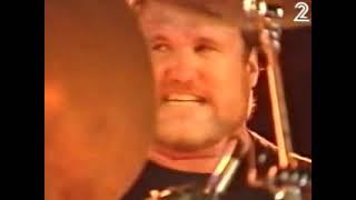 Scott Henderson & Tribal Tech (Israel live '95)