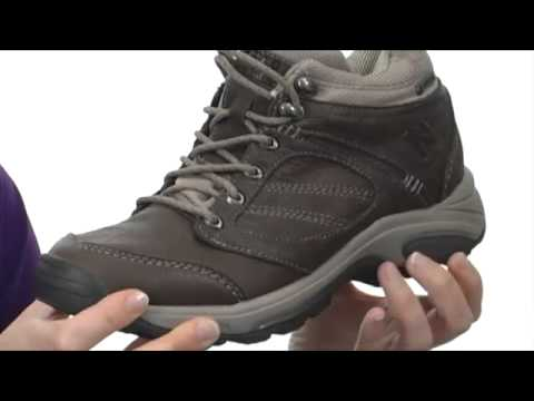 New Balance WW1569 - GORE-TEX®  SKU:#8158941