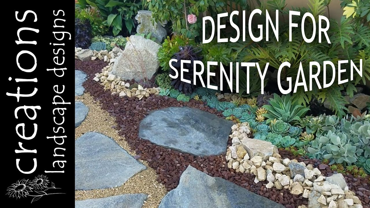 Design Stories Design For Serenity Project In Tustin Youtube