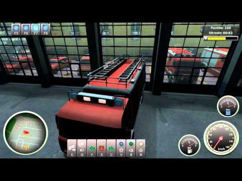 baumaschinen simulator 2012 geld cheat baumaschinen. Black Bedroom Furniture Sets. Home Design Ideas
