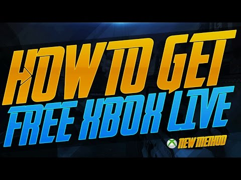 how-to-get-free-unlimited-48-hour-xbox-live-gold-memberships-(june-2016)
