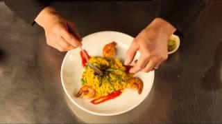 Shrimp Risotto.mp4