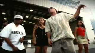 Смотреть клип Tempo - Mantenlo Gangster