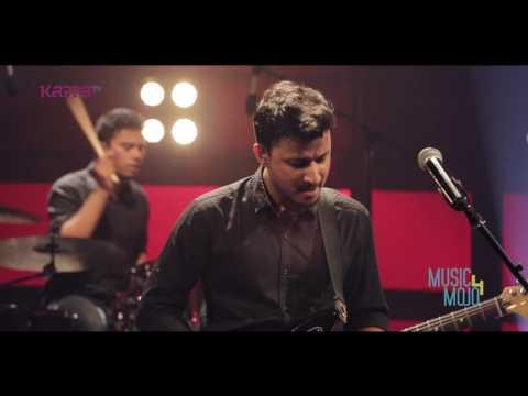 In circles - aswekeepsearching - Music Mojo Season 4 - KappaTV