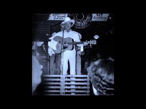 Riley Crabtree  -   When Hank Williams Met Jimmie Rodgers