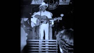 Riley Crabtree  -   When Hank Williams Met Jimmie Rodgers