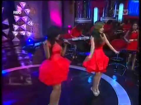 Dian Marshanda   Bang Toyib Live  Sonata Campur Campur Diva Koplo ANTV  480p