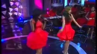 Video Dian Marshanda   Bang Toyib Live  Sonata Campur Campur Diva Koplo ANTV  480p download MP3, 3GP, MP4, WEBM, AVI, FLV April 2018