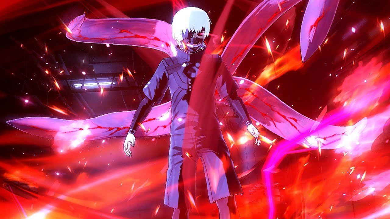 tokyo ghoul re bs.to