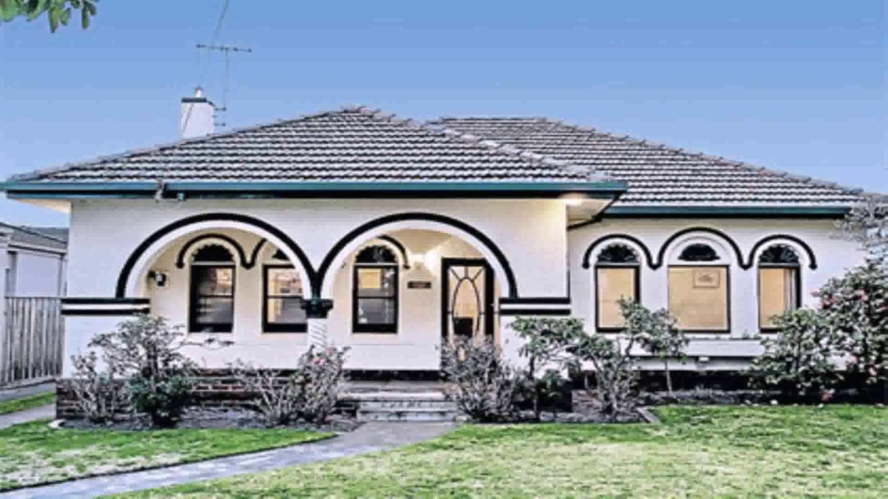 georgian style house plans australia youtube georgian style house plans australia