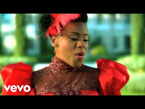 Etana - Happy Heart
