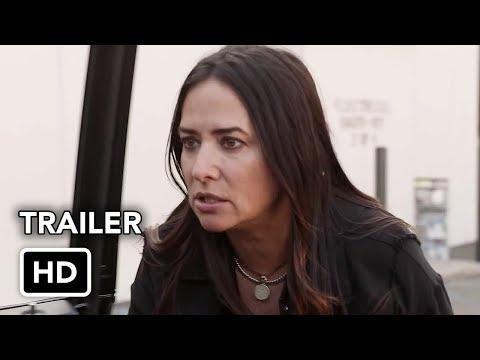 Better Things Season 3 Trailer (HD)