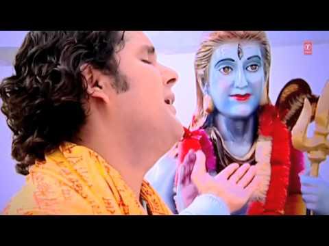 Bada Duniyan Ch Lagda Dar By Pammi Thakur Himachali Shiv Bhajan [Full HD] I Shiv Mera Bhola Nachda