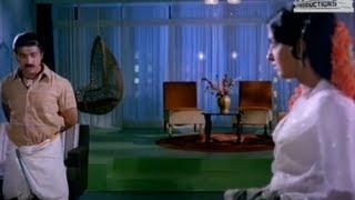 Sagalakala Vallavan - Ambika asks for forgiveness