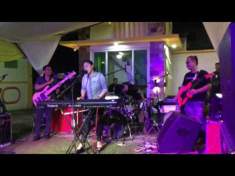 All I Ask by Generation Philippines (Cover)