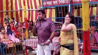 bangla hot song 2018....বাংলা হট গান........by Ronju Tv