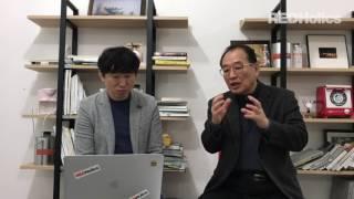 [아더영상칼럼] #5 나선식 삽입방법