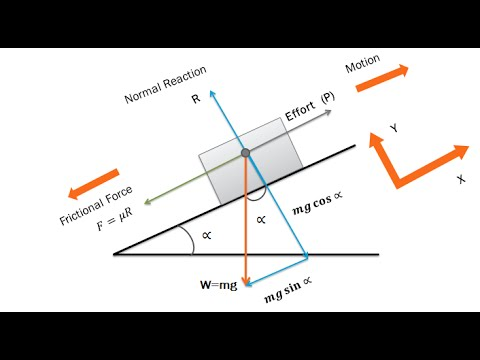 How to Draw a Free Body Diagram  PART 1  YouTube
