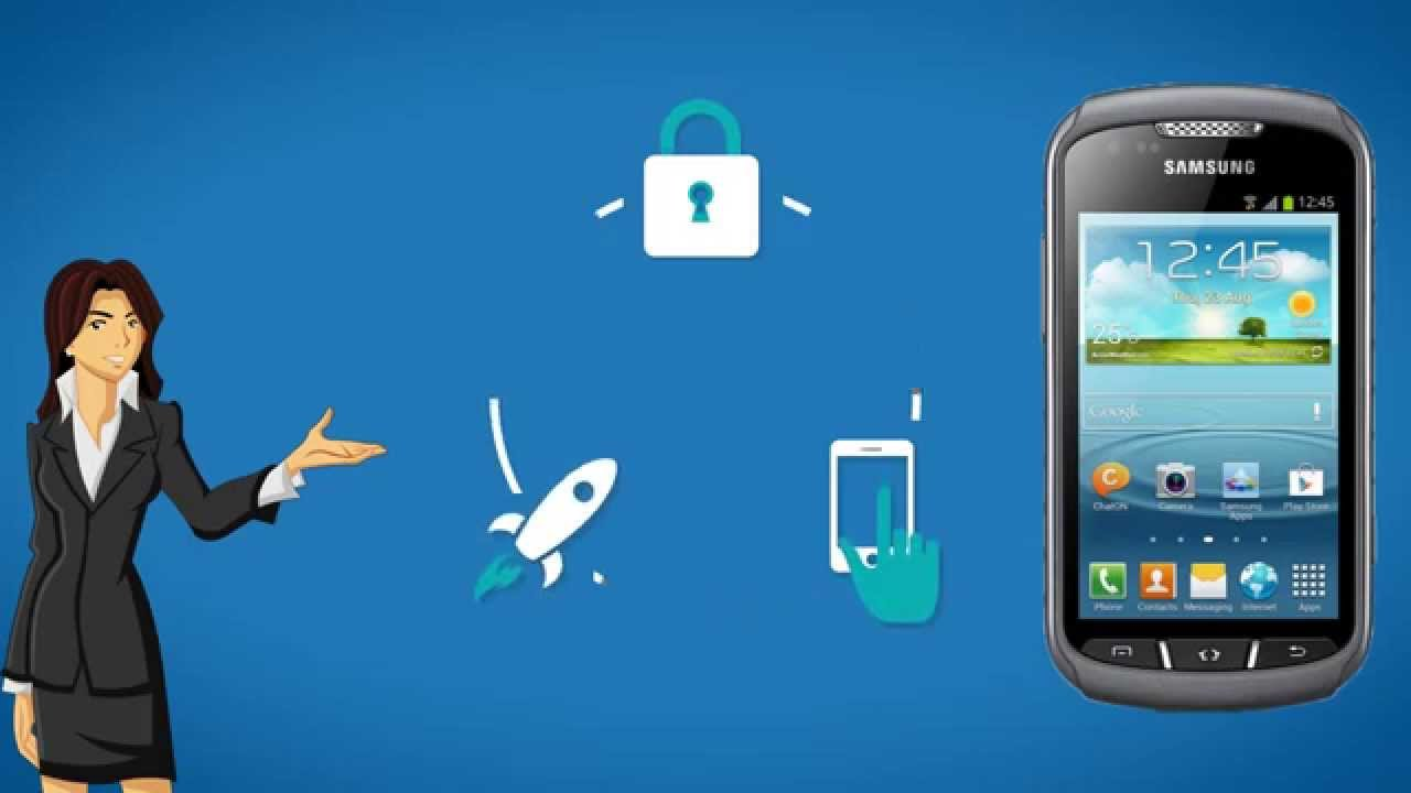 huge selection of 47fe7 3c1fe How to Unlock Samsung Galaxy Xcover 3 AT&T, O2, Rogers & more!