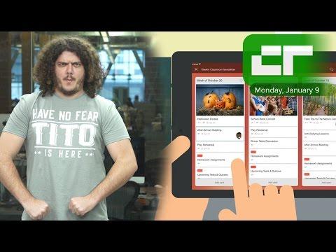 Atlassian Buys Trello | Crunch Report