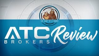 ATC brokers review 2019 | Forex trading platforms review, Pros, Cons and Verdict
