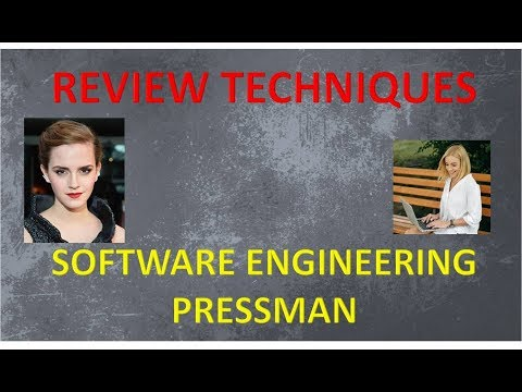 chapter-15-review-techniques-se-pressman-in-hindi
