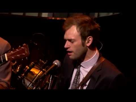 My Oh My / Boll Weevil - Punch Brothers - 2/7/2015