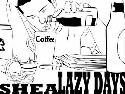 Hip Hop Intro Shea BuDDaz ft. SKRAP