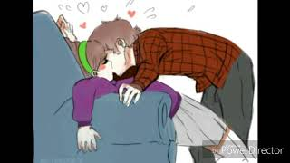 Mabel y Dipper pincest addicto 3 thumbnail
