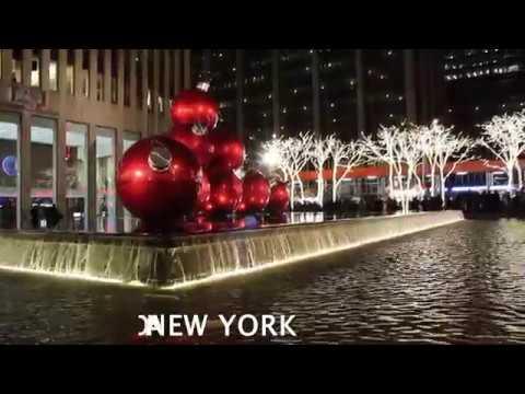 upoznavanje na blogu New York najbolja web mjesta za upoznavanja besplatno uk