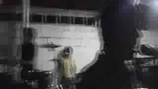 Ambar - Sin Salida (Live @ Emo Crew Fest  13/Mayo/2006)