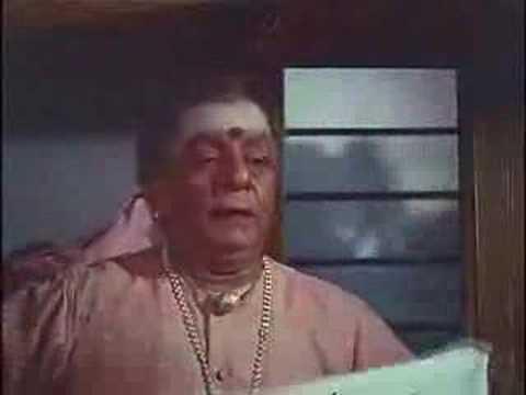 Balayya tamil sex talk