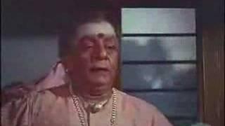 vuclip Balayya tamil sex talk