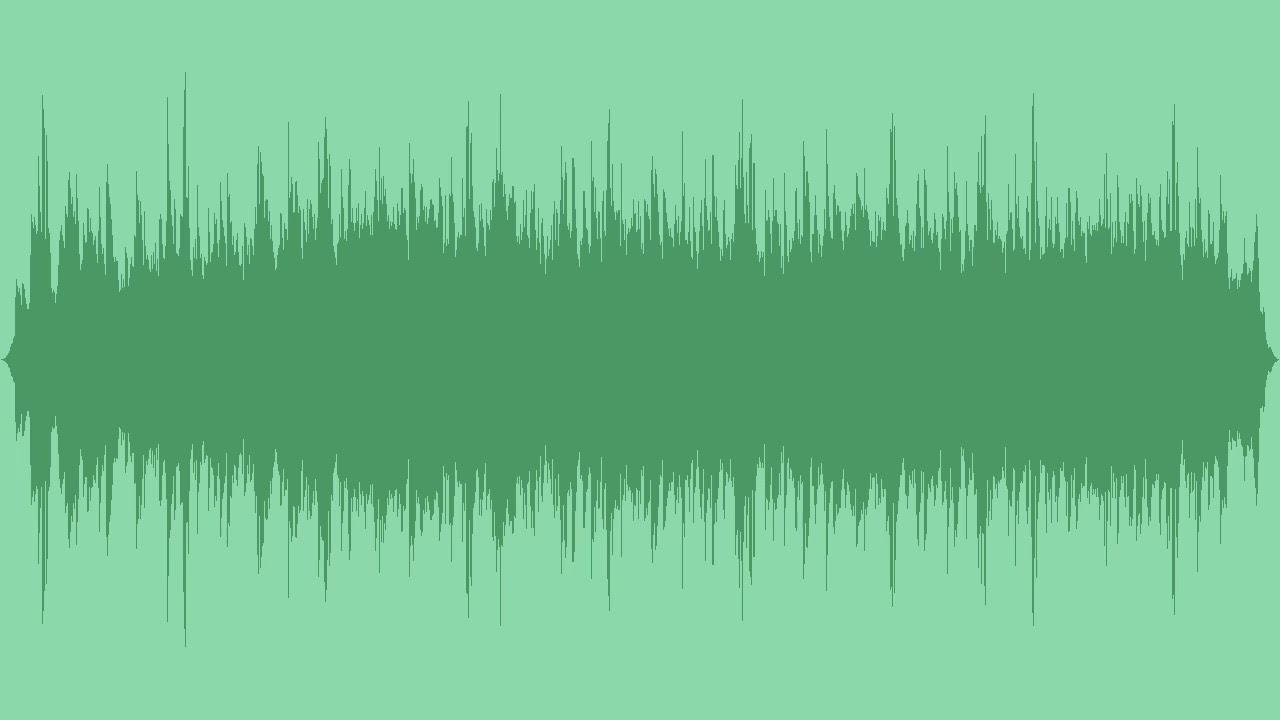 Cinematic Inspired Royalty Free Stock Music - YouTube