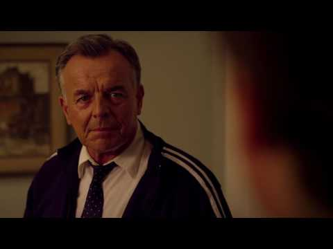 Suburban Gothic   Best of Ray Wise s