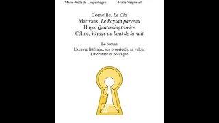Telecharger Khagnes 2016 : Corneille Marivaux Hugo Celine PDF