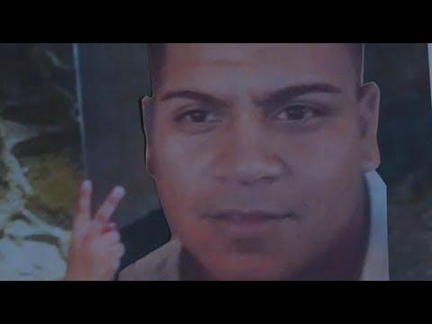 'Botas', el nuevo capo de la droga del Callao