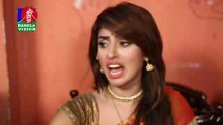 Full Natok | Married life a average aslam | Mosharrof Karim | Shokh | Eid Natok | HD