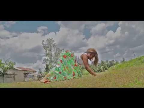 SHEBBY LOVE FT KISA- UTAMU  (OFFICIAL VIDEO) HD