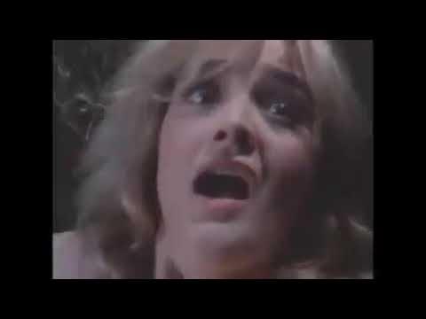 Download DEVIL RIDER   Full Length Horror Movie   English