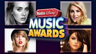 nominees radio disney music awards 2016   best female artist