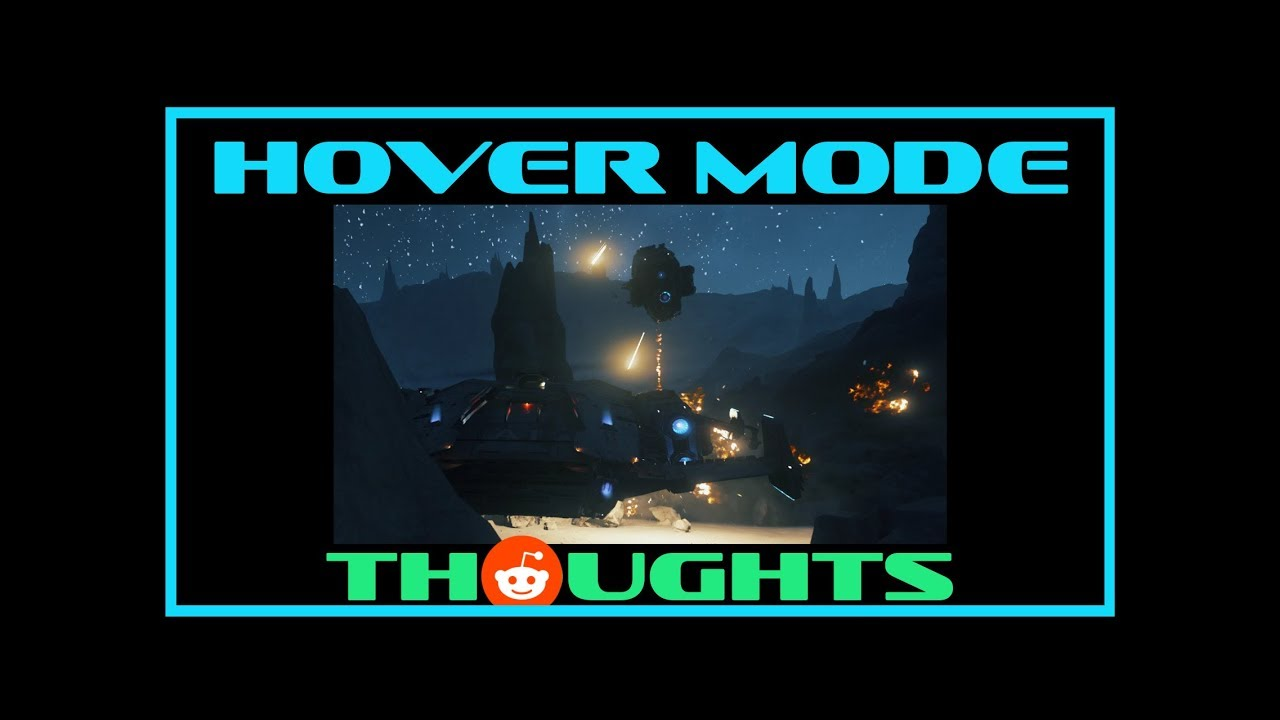 Reddit Code Mode