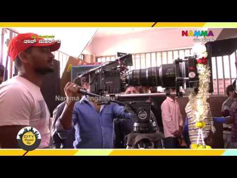 Rajmahal 2 (Aranmanai 2) Hindi Dubbed Full Movie   Sundar C, Poonam Bajwa, Hansika Motwani
