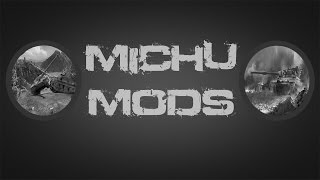 World of Tanks 0.9.10 - Michu Mods - Mod Package Easy Install - AUTOINSTALLER WITH UPDATER (PL/ENG)