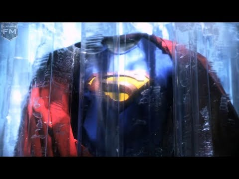 Clark Kent becomes Superman | Smallville