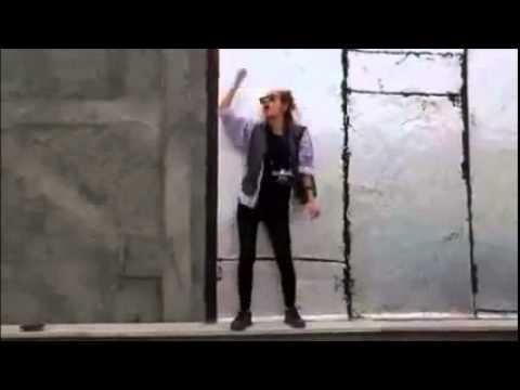 Free Happy Iranians - Original uploaded Tehran version of Pharrell Williams - Happy - video