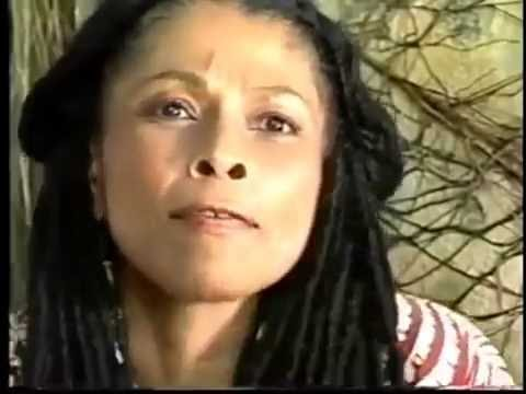 Eyes Of The Rainbow A Documentary Film - Assata Shakur